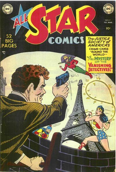 All-Star_Comics_57