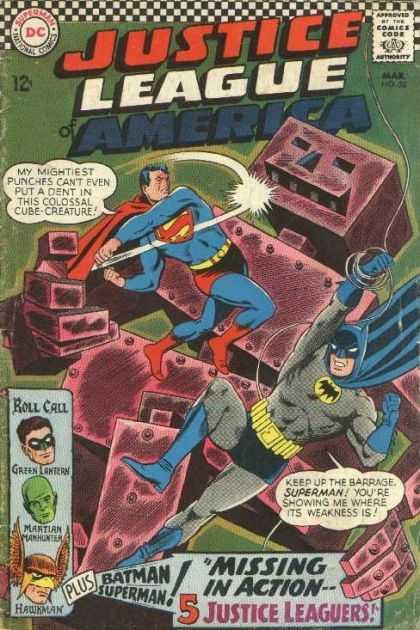 Justice_League_of_America_Vol_1_52