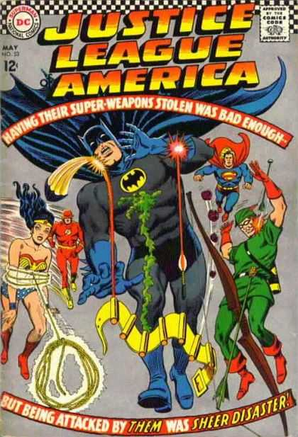 Justice_League_of_America_Vol_1_53