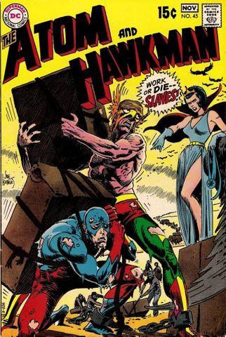Atom_and_Hawkman_45