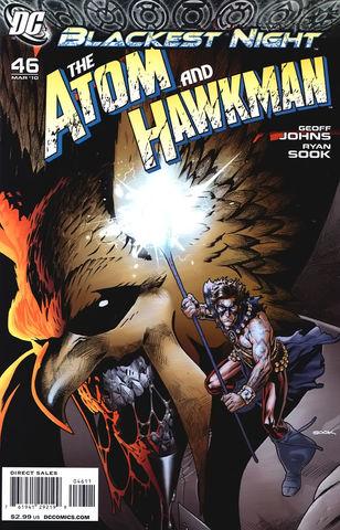 Atom_and_Hawkman_Vol_1_46