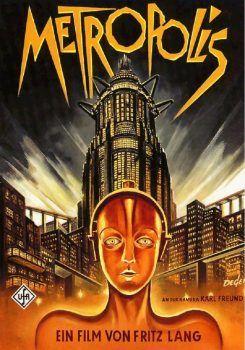 Metropolis1-245x350